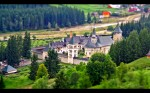 Putna Orthodox Monastery